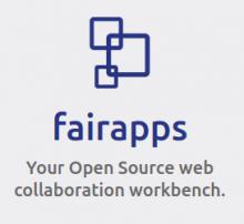 fairapps.net