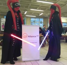 Star Wars Fan Club Vorarlberg